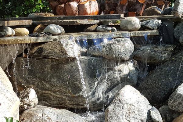water_fall_2